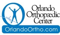 Orlando Orthopaedic Center - Dr. McCleary