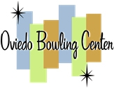 Oviedo Bowling Center
