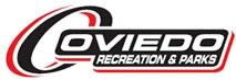 Oviedo Recreation and Park - Riverside Pool