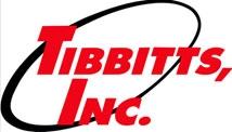 Tibbit's, Inc.