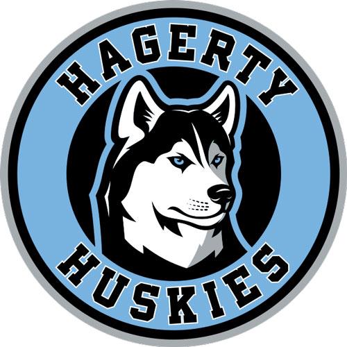 HHSABC Logo